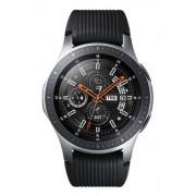 Samsung pametni sat Galaxy Watch 46 mm, srebrni