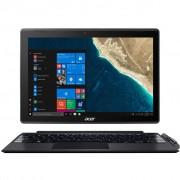 Acer Switch 3 SW312-31P-P8P1