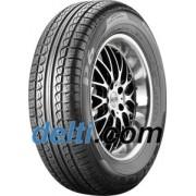 Pirelli P 6 ( 215/65 R16 98H )