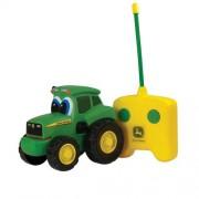 John Deere Traktor Radiostyrd