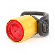 【セール実施中】【送料無料】FEMTO DRIVE REAR SMALL LED LIGHTS 57-3503120007 ライト サイクルライト 自転車