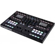 Native Instruments Traktor Kontrol S8 B-Stock