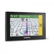 """Garmin Driveassist 51 EU LMT-S - Navigatore 5"""" Con Dashcam Integrata, Mappa Europa Completa, Aggiornamento A Vita E Servizi Live Via Bluetooth"""