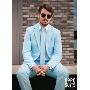 0 Opposuit - Cool Blue EU60