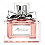 Christian Dior Miss Dior 2017 parfémová voda pro ženy 150 ml