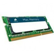 Corsair DDR3 SODIMM 8GB 1333 CL9