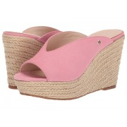 Kate Spade New York Thea Rococo Pink Sport Suede
