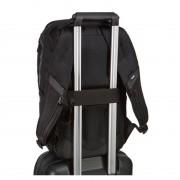 Rucsac urban cu compartiment laptop Thule Accent Backpack 23L