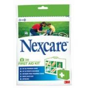 Elsősegély csomag 3M Nexcare First Aid (ME51)