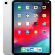 Apple iPad Pro - 11 inch - WiFi + Cellular (4G) - 512GB - Zilver