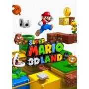 Joc Super Mario 3d Land Pentru Nintendo 3ds