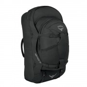 Osprey Farpoint 70 M/L Travel Backpack volcanic grey backpack