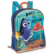 Disney Schooltas Dory en Nemo