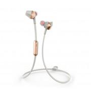 Fitbit Flyer Lunar Grey Headphones