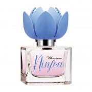 Blumarine - ninfea - eau de parfum 30 ml vapo