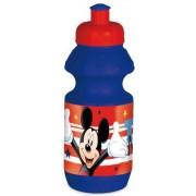 Disney Mickey kulacs