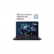Acer 2019 Predator Helios 300 15.6 Pulgadas FHD Gaming La...