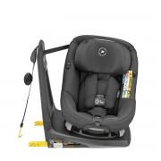 Bebe Confort Cadeira-auto axissfix air i-sizePreto- TAMANHO ÚNICO