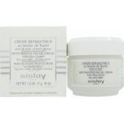 Sisley Crème Réparatrice Restorative Crema Rostro 50ml