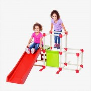 DevesSport Estructura de juego infantil Devessport Olympus
