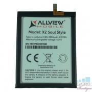 Acumulator Allview X2 Soul Style Plus Original