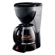 Cafetiera Sencor SCE 3000BK 1000W 1.5 litri Negru