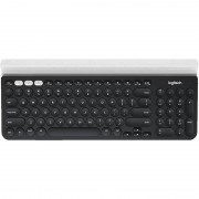 Tastatura Logitech K780 Wireless Dark Grey