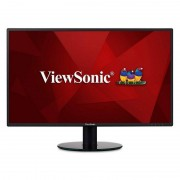 "ViewSonic VA2719-2K-SMHD 27"" LED WQHD"