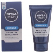 MEN ORIGINALS protector hidratant 75 ml