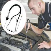 Stetoscop mecanic auto pentru diagnoza sunete