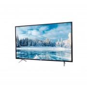"Pantalla Smart TV 40"" TCL Full HD LED"