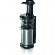 Panasonic Sokovnik MJ-L500SXE slow juicer