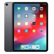 """Apple Ipad Pro 11"""" 64gb Only Wifi Space Gray"""