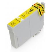 EPSON T2994 yellow 29XL - kompatibilná náplň do tlačiarne Epson