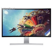 """Samsung s27D5590C 27"""" Curved LED Display"""