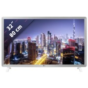 LG 32LK6200 bijel tv 80cm- odmah dostupno