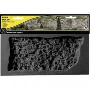 Woodland Scenics WC1248 Felsovy formy (rock Molds)