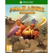 SOEDESCO Pharaonic Deluxe Edition