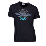 Thomann Collection T-Shirt S