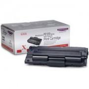 Тонер касета за Xerox WC PE120/120i standard cartridge (013R00606)