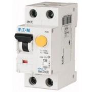 Áram-védőkapcsoló FRBMM-B20/1N/003-G 20A B 1P+N 30mA 170712 - Eaton