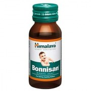 Himalaya Bonnisan Drop (30ML) (PACK OF 3)