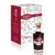Saber Elyzia Premium Visinata 700 ml