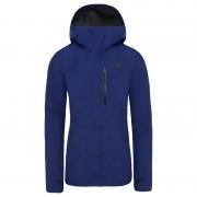 The North Face Women's Dryzzle Jacket Blå