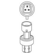 Comutator Presiune Aer Conditionat Nrf 38943 57858