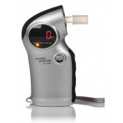 Alcoscan AL6000 digitális alkoholszonda tartalék érzékelővel