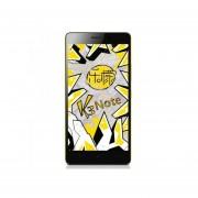 Smartphone Lenovo K3 Note 16G-Amarillo
