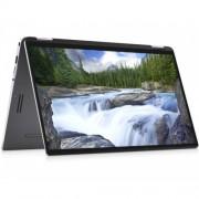 "DELL Latitude 7400 14"" 2-in-1 Touch FHD i7-8665U 16GB 512GB SSD Backlit FP SC Win10Pro 3yr NBD Pro"