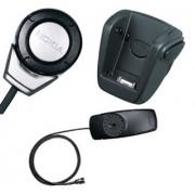Bluetooth Nokia CK-7W Car-Kit