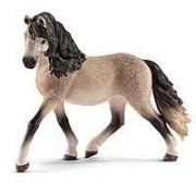 Schleich figurice Domaće životinje - Andaluzijska kobila 13793